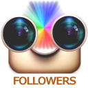 InstaFollower +Lite Instagram