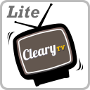 ClearyTv Lite -Watch TV