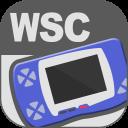 Matsu WSC Emulator - Free