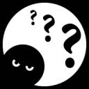 Dunkle Geschichten: Gruppenspiel
