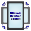 Ultimate Rotation Control