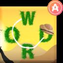 Word Safari