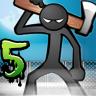 AngerOfStick5 Icon