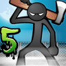 AngerOfStick5 Icon