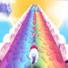 My Little Unicorn Runner 3D 2 Icon