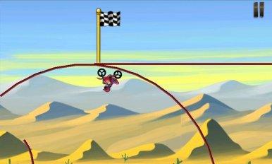 bike race free top free game screenshot 3