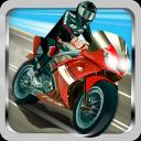 Turbo Bike Racing 3D