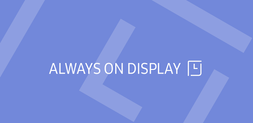 Samsung] Always On Display 4 2 51 3 Download APK for Android - Aptoide