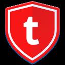 telGuarder - Bloqueio de chamadas e segurança