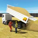 Stadt Builder: Bau Sim