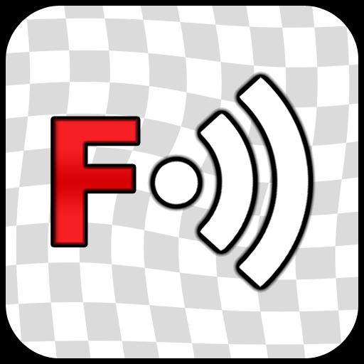 Freader1 - Formula Racing News