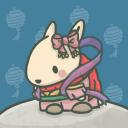 Aventura de Tsuki
