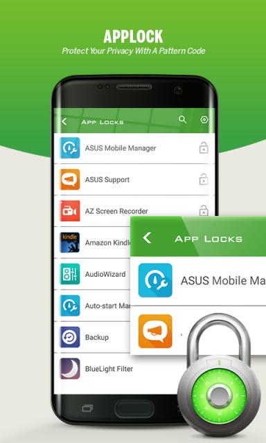 Antivirus Virus Cleaner Download Apk For Android Aptoide