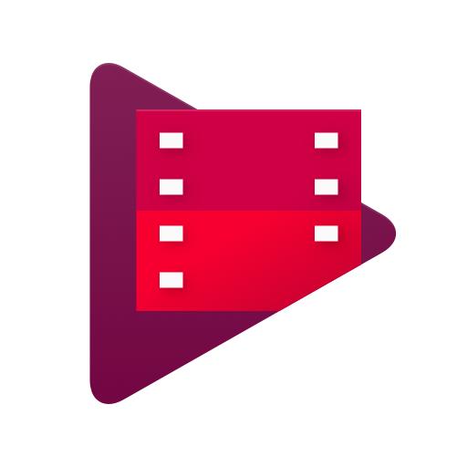 Google Play Movies & TV