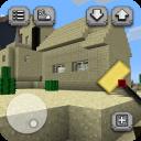 MiniCraft: Block Craft 2020