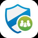 AT&T; FamilyMap™