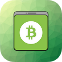 Mobile Miner - Real Bitcoin Miner (BETA)