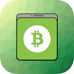 Mobile Miner - Real Bitcoin Miner (BETA) 1 3 6 Download APK for