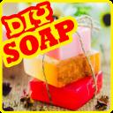 DIY Soap Recipes and homemade Soap