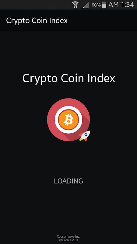 RubyCoin description