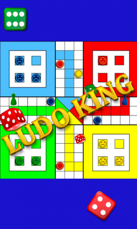 Guide for Ludo King 2017 1 0 Download APK for Android - Aptoide