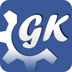 GK Quiz Questions and Answers 1 4 Download APK for Android - Aptoide
