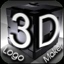 3d logo maker and 3d logo creator