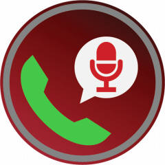 automatic call recorder apk free download for iphone