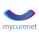 MyCureNet
