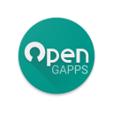 Open GApps Updater [ROOT]
