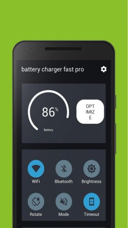 Battery Charger Fast Pro Free 1 7 Download Apk For Android