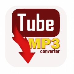 Tube mp3 downloader new 2017 | free android app apk.