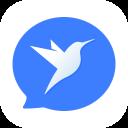 FlyChat – 飞聊电报,专注于安全和隐私的加密社交工具