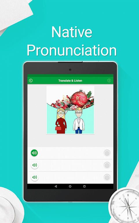 Dating chisinau pronunciation