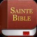 Sainte Bible en français Gratuit