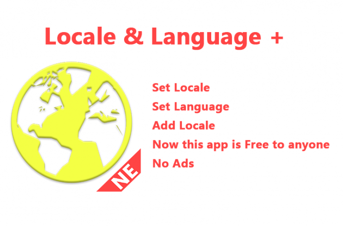 set language more locale 5 1 0 apk for android aptoide