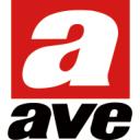 AVE Intercom