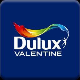 Dulux Valentine Visualizer 5 0 15 Laden Sie Apk Fur Android Herunter