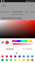 ThemeDIY Screenshot