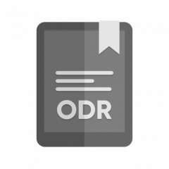 OpenDocument Reader - for LibreOffice documents 3 0 32