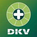 DKV Quiero cuidarme Más: Healthcare and wellbeing