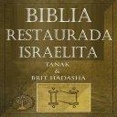 Biblia Restaurada Completa en Español Gratis