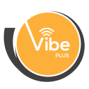 Vibeplus