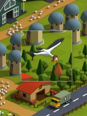 Tiny Sheep v 3.4.5 (Mod Money) 1