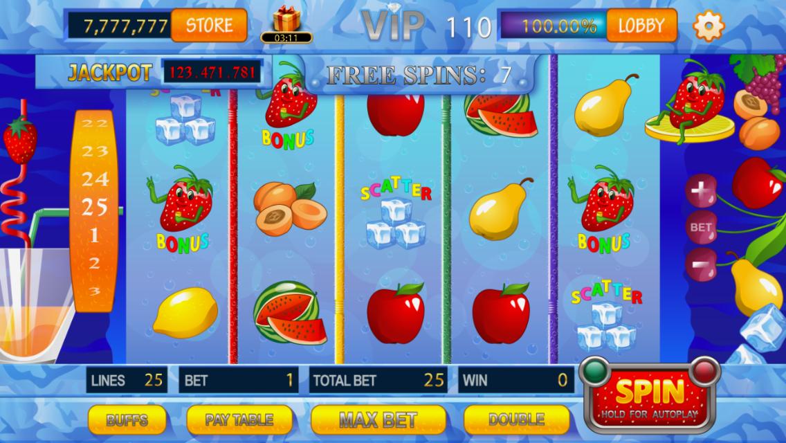 russian slot автоматы игровые