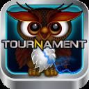 Tournament Slot Machines