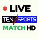 tv Match Live