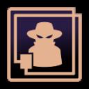 NFC Spy