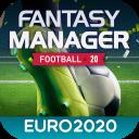 PRO Manager di Calcio e Campionato 2019