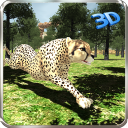 com.mlg.wild.cheetah.jungle.simulator